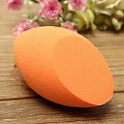 maquillaje batidora de huevos multifuncional fundación soplo esponja flutter