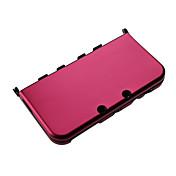 Logitech-New 3DSLL-미니-알루미늄-오디오 및 비디오-가방, 케이스 및 스킨-닌텐도 3DS의 새로운 LL (XL) / 닌텐도 3DS LL (XL)-닌텐도 3DS의 새로운 LL (XL) / 닌텐도 3DS LL (XL)