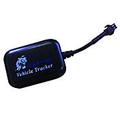 미니 글로벌 GPS 추적기 실시간 로케이터 파운드 / gsm / gprs 4 밴드 차량용 차량 도난 방지 추적
