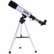 Phoenix F36050 50mm망원경 경위의 48