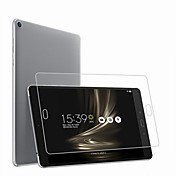 9H Tempered Glass Screen Protector Film for Asus ZenPad 3S 10 Z500 Z500M 9.7 Tablet