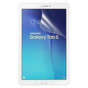 Clear Glossy Screen Protector Film for Samsung Galaxy Tab E 9.6 T560 T561 T565 SM-T560