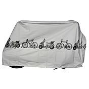자전거 커버 레크리에이션 사이클링 사이클링/자전거 산악 자전거 도로 자전거 BMX TT 고정 기어 자전거 접는 자전거 견고함