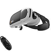 3D 안경 편광3D 유니섹스