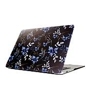 "MacBook Funda paraNuevo MacBook Pro 15"" Nuevo MacBook Pro 13"" MacBook Pro 15 Pulgadas MacBook Air 13 Pulgadas MacBook Pro 13 Pulgadas"