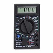 시계 수리에 대한 DT-830B 휴대용 디지털 멀티 미터