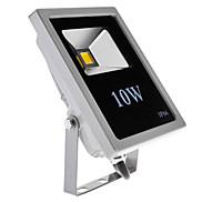 LED Flutlichter 10W 800 LM 6000K K 1 Integriertes LED Natürliches Weiß AC 85-265 V