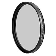 Andoer 72mm UV CPL ND8 Circular Filter Kit Circular Polarizer Filter ND8 Neutral Density Filter with Bag for Nikon Canon Pentax Sony DSLR Camera