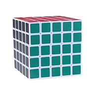 a5 5x5x5 desafío para la mente cubo mágico IQ