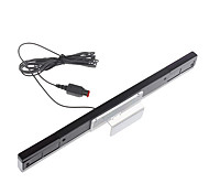 Wired Infrared Sensor Bar for Wii