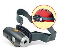 Sports Helmet Camera (30FPS)