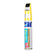 Car Paint Pen-Automobile Scratches Mending-Touch Up-COLOR TOUCH For Chevrolet 87U-Spar Black