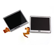 Original LCD Screen for Nintendo DSL (Upper and Lower)