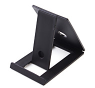 stand de mini ipad, Playbook, xoom/p1000, flyer et une rayure (noir)