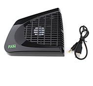 ventilateur latéral de refroidissement pour xbox 360 slim