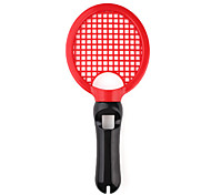 Tennis Racket for PS3 Move
