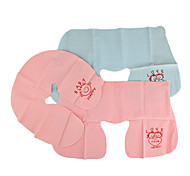 Traveling Family's Pillow (3 Pack)