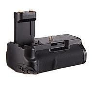 dslr Batteriegriff für Canon EOS 400d/350d/rebel xt / xti