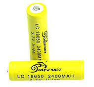 High Quality 18650 Battery (one Piece)
