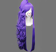 From the sandplay singing of the Dragon Kamui Gakupo Cosplay Wig
