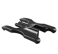 caliente zapato soporte de Flash para Sony F58AM F36AM F56AM f54am