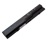 batteria per HP ProBook 4320s 4321s 4325s 4326s 4420s 4421s 4425s 4520s 4525s 4720s HSTNN-cb1a HSTNN-db1a HSTNN-cbox