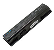 Battery for Dell Vostro 1014 1015 A840 A860 A860n 1014n 1015n 1088 1088n Inspiron 1410 F287F F287H R988H 0988H 0R988H