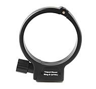 Stativschelle d für Canon EF 100mm f / 2.8L Makro IS USM