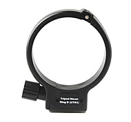 montaje de trípode anillo d para Canon EF 100mm f / 2,8L Macro IS USM