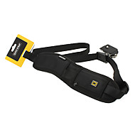 Quick Strap Shoulder Strap for SLR and DSLR Cameras
