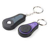 Key Finder keychain