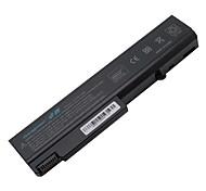 Battery for HP Compaq ProBook 6440b 6445b 6450b 6545b 6550b 6555b EliteBook 6930p 6540B 8440W 8440P 6530b 6535b 6730b