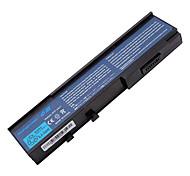 Akku für Acer Aspire 2920Z 2420 2920 3620a 3620 3640 3670 5540 5550 5560 5590 BTP-arj1 BTP-asj1 BTP-as3620 BTP-amj1