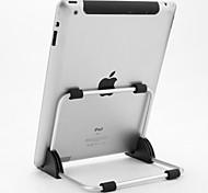 soporte universal para el aire del ipad 2 del ipad mini-aire del ipad 3 del ipad 2 del ipad Mini iPad mini 4/3/2/1