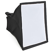 Soft Flash Diffuser (15 x 17 cm)
