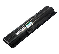 batería para hp compaq presario cq35-100-110 cq35 cq35-120