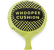 caca pedo Whoopee Cushion