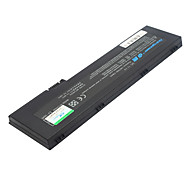 Battery for HP Compaq EliteBook 2740w 2760p Tablet PC TouchSmart TX2