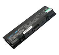 De 9 celdas de la batería para Dell Inspiron 1520 1720 Vostro 1500