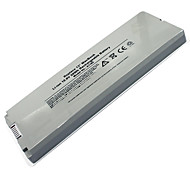 Batteri för Apple Macbook 13 A1185 A1181 MA561 MA561FE