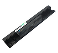 Battery for Dell Inspiron 14 1464 15 1564 17 1764 JKVC5 05Y4YV