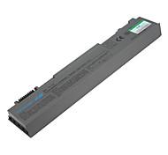 Batteria per Dell Latitude E6400 ATG E6500 E6410 E6510 pt434