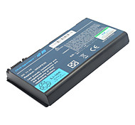 Battery for ACER Extensa 5210 5220 5230 5420 5420G 5610