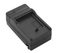 Digital Camera and Camcorder Battery Charger for Samsung BP-70A