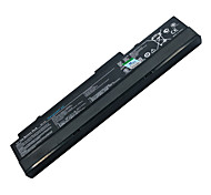 Battery for ASUS Eee PC 1015P 1015PE 1016 1016P 1215 A31-1015
