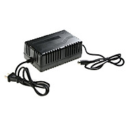 Battery Charger for Electrical Bikes and Scooters (36V, 10mAh)
