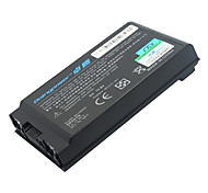 Battery for HP COMPAQ Business Notebook 4200 NC4400 TC4400 NC4200