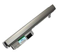 "батарея для HP 2133 2140 5101 Mini-Note PC 8.9 ""ku528aa"