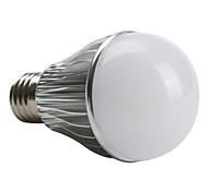 Lâmpada LED Branca (220V)