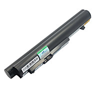 Battery for Lenovo S10-2 20027 2957 L09M6Y11 55Y9382 57Y6273
